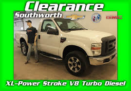 Bloomer - Used Ford Super Duty F-250 SRW Vehicles For Sale Davis Auto Sales Certified Master Dealer In Richmond Va 2013 Ford F250 Super Duty Crew Cab Xl Pickup 4d 8 Ft Stock Trucks For Sale Ohio Diesel Truck Dealership Diesels Direct Fords 1st Engine Rigged Diesel Trucks To Beat Emissions Tests Lawsuit Alleges Used 2012 Lariat 4x4 For 34811 2015 Srw 4x4 Is This The New 10speed Automatic 20 2003 Overview Cargurus 2018 Deals Offers In Boston Ma Review Ratings Edmunds Norcal Motor Company Auburn Sacramento