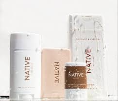 Nativedeodorant Instagram Photos And Videos | Instagyou.com