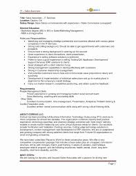 Job Description Of Cover Letter Enchanting Retail Salesperson Resume Sample With Examples