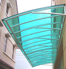 Polycarbonate | For Our Home | Pinterest | Canopy, Patios And Verandas Carbolite Polycarbonate Flat Window Awnings Illawarra Blinds And Awning Design 1 Best Images Collections Hd For Plastic Coveroutdoor Canopy Balcony Awning Design Pergola Awesome Roof Plexiglass Windows Pergola Modern Single House With Steel Mesh Awnings Wooden Suppliers Projects Awningmild Steel Awningpolycarbonate Sheet Awning Brackets Canopy Door