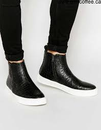 Tall Mens Shoes Coupon Code - Stash Tea Free Shipping Vegan Gift Voucher Avesu Shoes Mens Warehouse Coupon Code Can You Use Us Currency In Canada Intertional Suit Wearhouse Isw Menswear Dallas Richardson Tx Clothing Stores Printable Coupons 2019 Bhoo Usa Promo Codes August Findercom 5 Best Dsw Online Promo Codes Deals Aug Honey Nike Nikecom Memorable Size Chart Warehouse Womens Zalora Voucher 35 Off Code Shopback Philippines Wearhkuse Black Friday Deal Sears