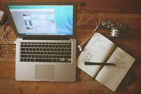 fond d 馗ran bureau fond d écran d ordinateur portable ordinateur portable ordinateur