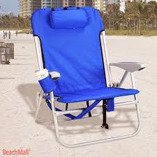 Tommy Bahama Beach Chair Backpack Australia by 100 Sony Kdf 50e2000 Lamp Light Flashing Red 100 Zebra Wall