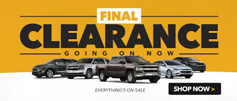 Classic Chevrolet | New & Used Chevrolet Dealer Serving Dallas ...