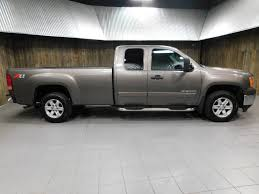 2012 Used GMC Sierra SLE At Fine Rides Plymouth, IID 17815981 Used 2017 Gmc Sierra 1500 Denali 4x4 Truck For Sale Pauls Valley Ok Slt In 2010 4x4 Regular Cab Long Bed At Choice One 2012 Sierra I Auto Partners Serving Highland Stock 17769 Altoona Ia 2014 Sle Fine Rides Goshen Iid 18233905 Crew Cab 4wd 1435 Landers 2500hd Crew 1537 North Sussex Vehicles For 2015 Nalley Volkswagen Of