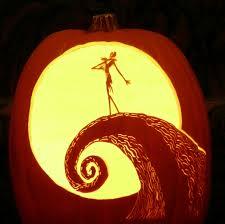 Nightmare Before Christmas Pumpkin Stencils Jack by Nightmare Before Christmas Pattern By Stoneykins Com I Carved On A