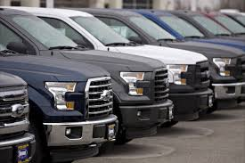 100 Ford Truck Pics Okanagan Truck Owners Warned About Rise In Thefts Summerland