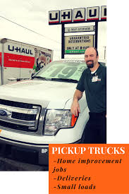 100 Hauling Jobs For Pickup Trucks If You Have A Small Move Delivery Or Home Improvement Job To