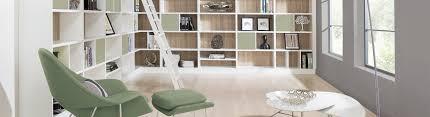 100 Interior Design Inspiration Sites Our Top Pinterest Neville Johnson