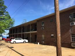 One Bedroom Apartments In Auburn Al by Apartments In Tuscaloosa