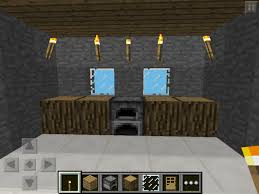 Minecraft Pocket Edition Bathroom Ideas by How To Build A Sofa In Minecraft Pe Scifihits Com