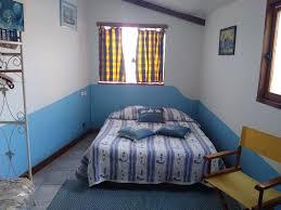 booking com chambres d h es vacation home la chambre du randonneur bangor booking com