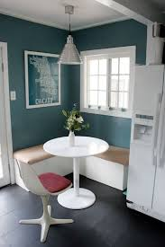 Small Kitchen Table Ideas by Best 25 Corner Seating Ideas On Pinterest Corner Seating