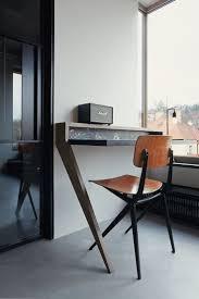 Tcc Sistema De Help Desk by 18 Best Tv Stands Images On Pinterest Tv Stands Tv Cabinets And