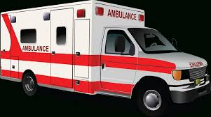 Ambulance Clipart Png - Letters China Emergency Car Ambulance Truck Hospital Patient Transport 2013 Matchbox 60th Anniversary Ambul End 3132018 315 Am The Road Rippers Toy State Youtube Fire Department New York Fdny Truck Coney Island Stock Amazoncom New Tonka Lights Siren Sounds Rescue Force Red File1996 Hino Ranger Fd Ambulance Rescue 5350111943jpg Standard Calendar Warwick Calendars Sending Firetrucks For Medical Calls Shots Health News Npr Chevrolet Kodiak Indianapolis And Cars Isolated On White Background Military Items Vehicles Trucks