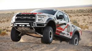 2017 Ford F-150 Raptor Race Truck - Off-Road | HD Wallpaper #11 The Best Trucks Of 2018 Pictures Specs And More Digital Trends Off Road Racing Truck For Children Kids Video Gas Suvs 1971 Chevy Car Auto Chevrolet Zr2 Is The Off Road Truck Weve Been Waiting 2017 Sierra Hd All Terrain X Offroad Pickup Cardinale Gmc New Scania Offroad Trucks In Action Youtube Super Powerful Russian Military 4wd Vehicles Touch A San Diego Sema 201329 Speedhunters Motrhead Pinterest Classifieds Dodge Offroad How To Jump A 40ft Tabletop With An Race Drive