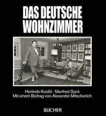 das deutsche wohnzimmer