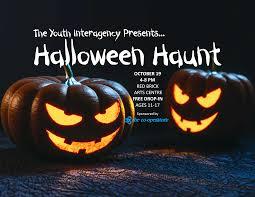 Kings Island Halloween Haunt Dates by How Much Is Halloween Haunt