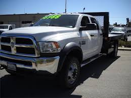 New And Used Trucks For Sale On CommercialTruckTrader.com 2018 Chevy Colorado Wt Vs Lt Z71 Zr2 Liberty Mo Dave Gards Winner Chevrolet In Colfax Ca A Folsom Sacramento Tremec Tko500 Behind 360 Ford Truck Enthusiasts Forums Nor Cal Bodies Best Image Kusaboshicom Bmf Novakane Page 4 And Gmc Duramax Diesel Forum Norcal Waste Trucks Nick_pleshakov Twitter Bilstein 5100 Test Baja Mexico Place Norcal Motor Company Used Auburn Nice Waste Trucks Flickr Utility Service For Sale California Gm 1500 0713 Snow Daze