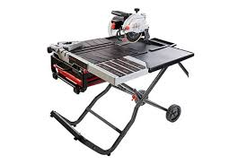 top 10 best wet tile saws for diy in 2017 reviews any top 10