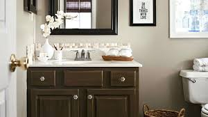 Small Bathroom Remodels Before And After by Redo Small Bathroomcost To Redo Small Bathroom Best Bathroom