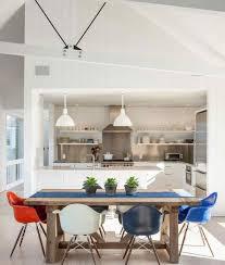 And Chairs Room Rhfarnsworthmoderncom Kitchen Beach House Dining Tables Coastal Table
