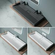 waschbecken teile fürs badezimmer günstig kaufen ebay