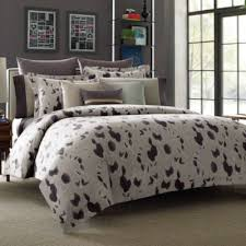 Kenneth Cole Reaction Bedding by 125 Best Beds And Bedding Images On Pinterest Bedding