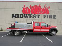 Custom Midwest Fire Brush Truck | Midwest Fire Fire Trucks Weis Safety 2005 Ford F750 4x4 Brush Truck Used Details Harrington Company Kent County De 2012 F450 1987 Chevrolet D30 Flatbed Brush Fire Truck Item L3833 S South Hays Department Esd 3 Apparatus Ga Chivvis Corp And Equipment Sales Service Georgetown Texas Clinton Zacks Pics