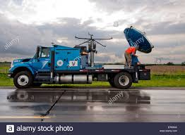 Doppler Radar Truck Stock Photos & Doppler Radar Truck Stock Images ... Two Men And A Truck Ppares To Move People Forward With 2017 Two Men And A Truck Omaha Ne Movers Google Des Moines 10 Reviews Movers 3934 Nw Police Said Driver Is In Custody After An Overnight President Hoover Campaigns Iowa Some Citizens Home Facebook All Mighty Ia Fding Solutions Help End Homelness America Flooding 29 Homes Businses Suffer Major Damage Hundreds 23 Buildings Deemed Destroyed Polk County Injured After Crashes Into Catches Fire