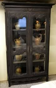 antique display cabinets the uk s largest antiques website