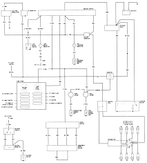 1973 Dodge Firewall Wiring Diagram - Trusted Wiring Diagrams •