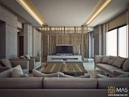 living room design living room accent lighting 25