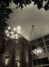 Bedroom Ceiling Lighting Ideas by Bedroom Ceiling Lights Ideas Tags Recessed Lighting In Bedroom