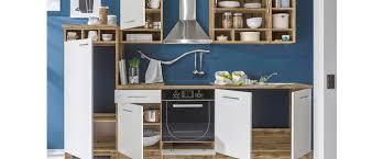 küchenzeilen ohne geräte kaufen xxxlutz
