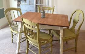 kitchen table sets under 200 mada privat