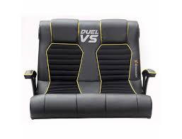 X-Rocker Duel Vs Double Gaming Chair| Blink Kuwait Cheap Pedestal Gaming Chair Find Deals On Ak Rocker 12 Best Chairs 2018 Xrocker Infiniti Officially Licensed Playstation Arozzi Verona Pro V2 Pc Gaming Chair Upholstered Padded Seat China Sidanl High Back Pu Office Buy Xtreme Ii Online At Price In India X Kids Video Home George Amazoncom Ace Bayou 5127401