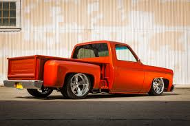 You Won't Believe What Powers This 1978 Chevrolet Stepside - Hot Rod ... 78 Chevy C10 Truck Parts 1978 Chevy Truck Youtube1973 To 1987 She Used Be Mine Scotsdale Trucks Proud Owner Of A K10 Custom Deluxe Bbc Under The Hood K1500 With Erod Connect And Cruise Kit Top Speed 73 Fuse Box Wiring Diagram Schematics Is True Blue Piece Americana Chevroletforum Ol Yeller Chevy Build Thread Curbside Classic Jasons Family Chronicles Chevrolet Ck 10 Questions C10 Cargurus Custom For Sale In Texas Would Be Very Suitable If You Very Nice 4x4 Shortbed Pinterest