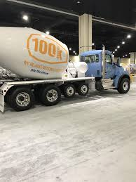 100 Mcneilus Truck And Manufacturing Stacy Farlinger Controller McNeilus And Inc