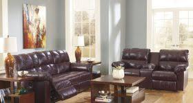 Rana Furniture Living Room by Brilliant Design Living Room Bar Furniture Enchanting Home Bar