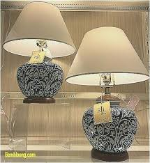 Small Table Lamps At Walmart by Ralph Lauren Table Lamps Sale Table Lamps Sale Fresh Pair Of Two 2