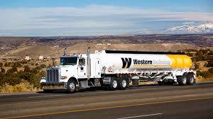 Western Refining (WNR) Stock Price, Financials And News | Fortune 500 Government Loads Give Owner Operators An Alaskan Adventure Drive Mobile Truck Repair In Oak Harbor Wa 24 Hour Find Service Sisls Trailer Pack Usa V11 Ats Mod Download Oakharborfreightlines Hash Tags Deskgram Freight Portland Or Best 2018 Highway Transport Chemical Quotes Blast Cabinet Upgrade The Tacoma Company Updated Parts In The United States Bankruptcy Court For District Of Delaware Seattle Wa Southeastern Lines Global Trade Magazine Oregon Truck