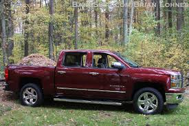 BangShift.com 2014 Chevrolet Silverado 1500 Z71 2014 Chevrolet Silverado 62l V8 4x4 Test Review Car And Driver Autoblog Rear Wheel Well Inner Liners For 42018 1500 Ltz Z71 Double Cab First Reviews Rating Motor Trend Chevy Gmc Pickups Recalled For Cylinderdeacvation Issue Kgpin Of Gm Trucks Truck Talk Groovecar Awd Bestride Halfton Pickup Test Drive Lt Lt1 Wilmington Nc Area Mercedes Used At Toyota Fayetteville Chevy Trucks Silverado Get