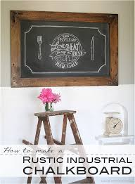 Captains Chairs Dining Room by Dining Chair Makeover How To Strip Paint And Recover Chairs
