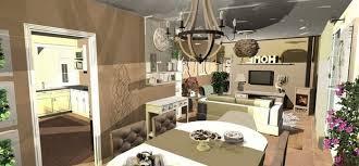 deco shabby en ligne décoration meuble zouari salon 99 reims 05380234 evier