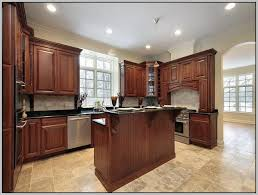 Unfinished Kitchen Cabinets Home Depot Canada by Cabinet Door Depot Canada Roselawnlutheran