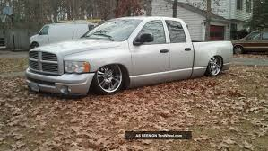 Bagged 2004 Custom 4 Door Dodge Truck 4 Door Mid Size Pickup Trucks Ford Toyota Concept Truck Accsories And Skeeter Brush On Twitter Our Team Has Completed A New Old For Sale New Car Update 20 Best Reviews Consumer Reports Rocky Ridge For Your Dealer Low Mileage 2019 Ram 1500 Limited 4x4 2018 F150 Xlt 4x4 In Pauls Valley Ok Jkc51311 6 Upcoming Cars Door Bronco Sale Enthusiasts Forums Mega X 2 Dodge Chev Mega Cab Six Cowboy Customs