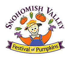 Swan Farms Snohomish Pumpkin Patch by Snohomish Valley Festival Of Pumpkins Pumpkin Patches Corn Mazes