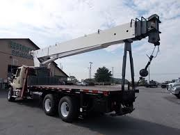 Used 2006 FREIGHTLINER M2 112 Crane Truck For Sale | #514382 Used 1997 Ford L8000 For Sale 1659 Boom Trucks In Il 35 Ton Boom Truck Crane Rental Terex 2003 Freightliner Fl112 Bt3470 17 For Sale Used Mercedesbenz Antos2532lbradgardsbil Crane Trucks Year 2012 Tional Nbt40 40 Ton 267500 Royal Crane Florida Youtube 2005 Peterbilt 357 Truck Ms 6693 For Om Siddhivinayak Liftersom Lifters Effer 750 8s Knuckle On Western Star Westmor Industries