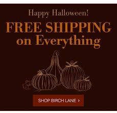 Unique Birch Lane Coupon Code Wayfair Coupon Code 20 Off Any Order 2019 Home Facebook Birch Lane Kids Fniture Stores Online Niraj Shah Family Box Coupon Code Lane 25 Coupons Promo Discount Codes Foremost Offer Up To 65 Off Onewheel Reddit Gtr Store Hayneedle Off First Order Evga Unique Cyber Monday 2018 And Special Offers Times Union Luxury Six Flags